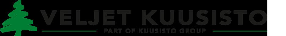 Veljet Kuusisto